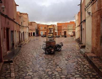 compressed_ghardaia_by_drouch-d5ndxy8.jpg